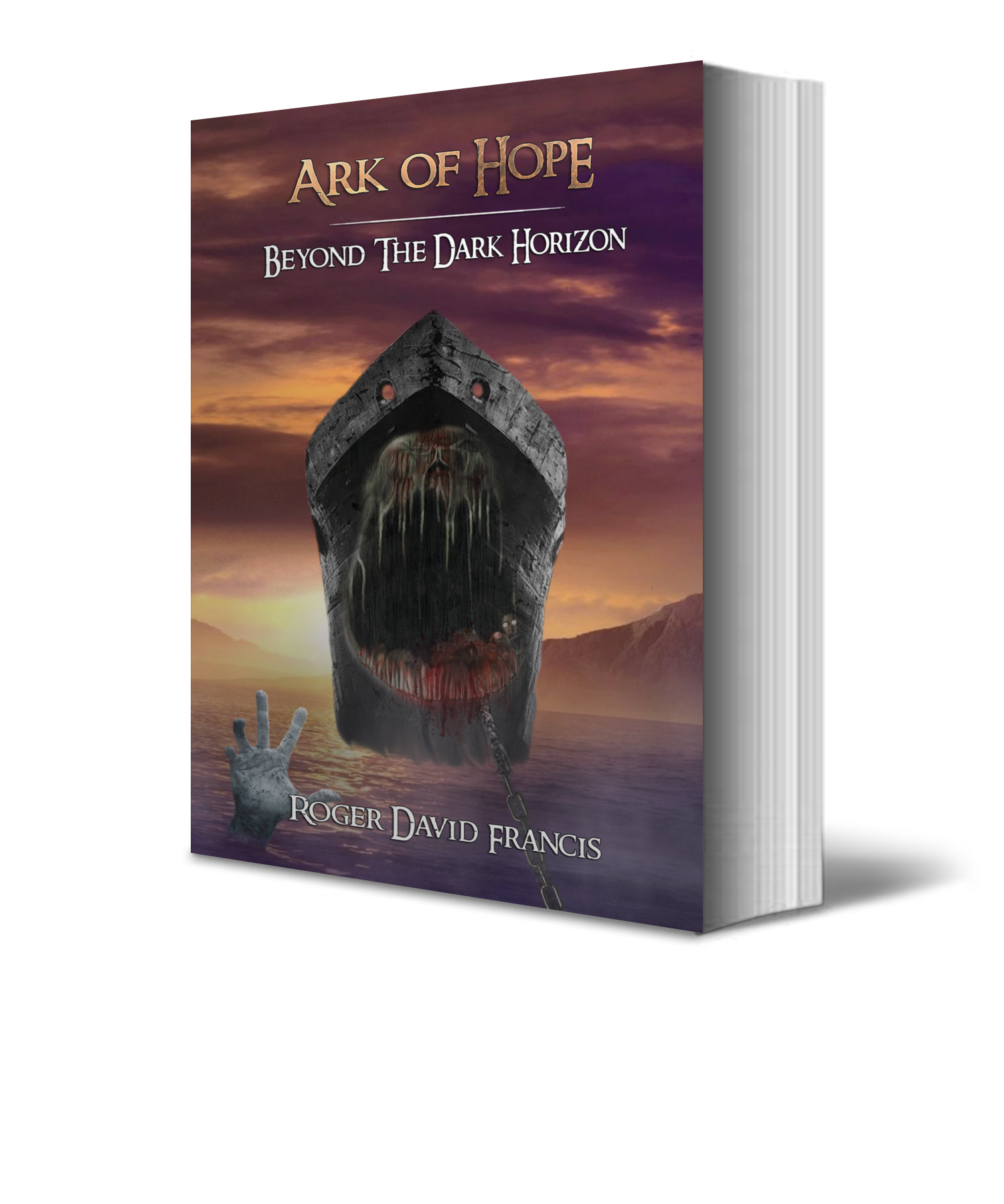 ARK OF HOPE